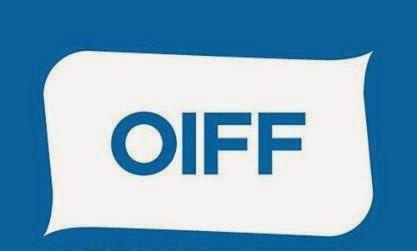 OIFF Coverage