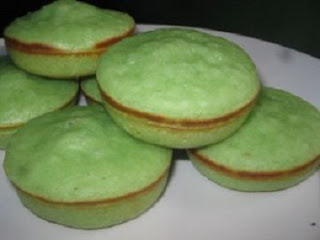 resep-kue-apem-pandan