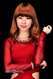 obsnews hyemi nine muses