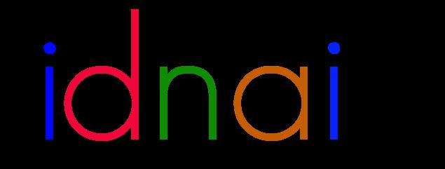 idnais