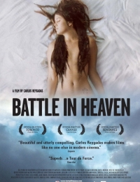 Battle in Heaven | Bmovies