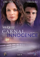 Inocencia carnal (TV) (2011) online y gratis