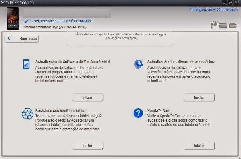 Aprenda: Como Resetar Qualquer Sony Xperia com a Tela Bloqueada por ...