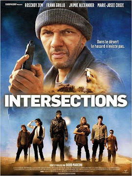 Intersections (2013) Legendado Torrent