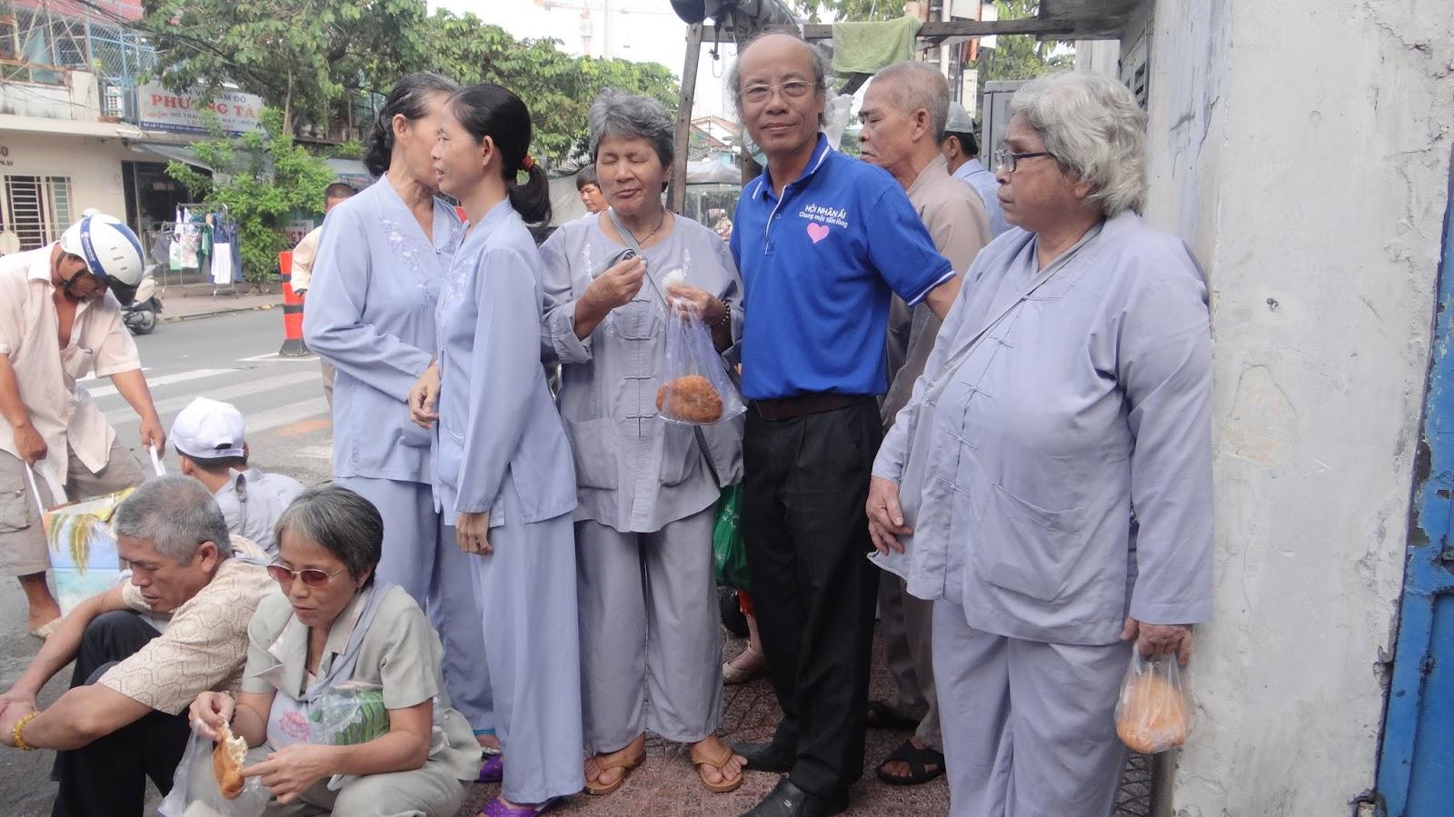 Ủy viên Đặng Văn Ninh