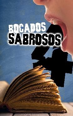 BOCADOS SABROSOS