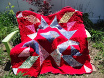 Quilts For Sale On Etsy