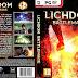 Capa Lichdom Battlemage PC