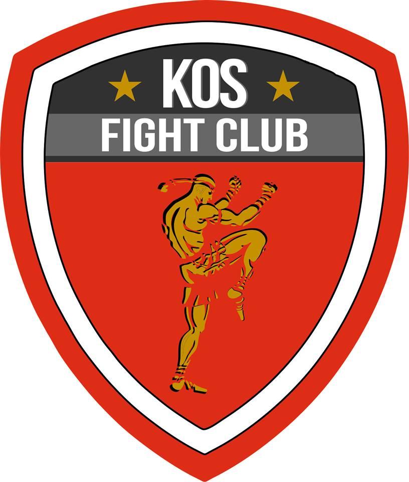 Kos FightClub