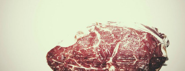 Scientists Have Finally Discovered Why Consuming Red Meat Causes Cancer