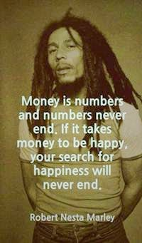 happy-your-search-for-happiness-will-never-end-bob-marley