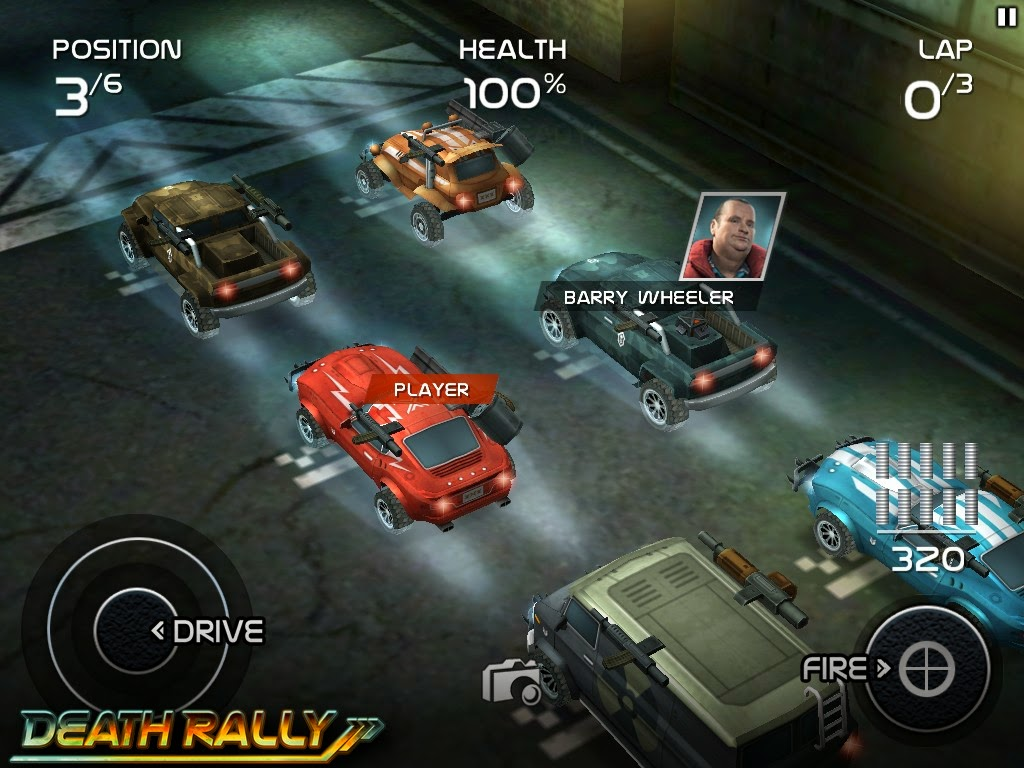 Game of Death pc game Crack Download