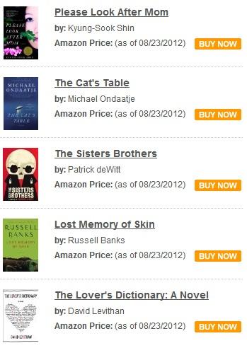 yoursunshine27.blogspot.com/birthday-wish-list-books2