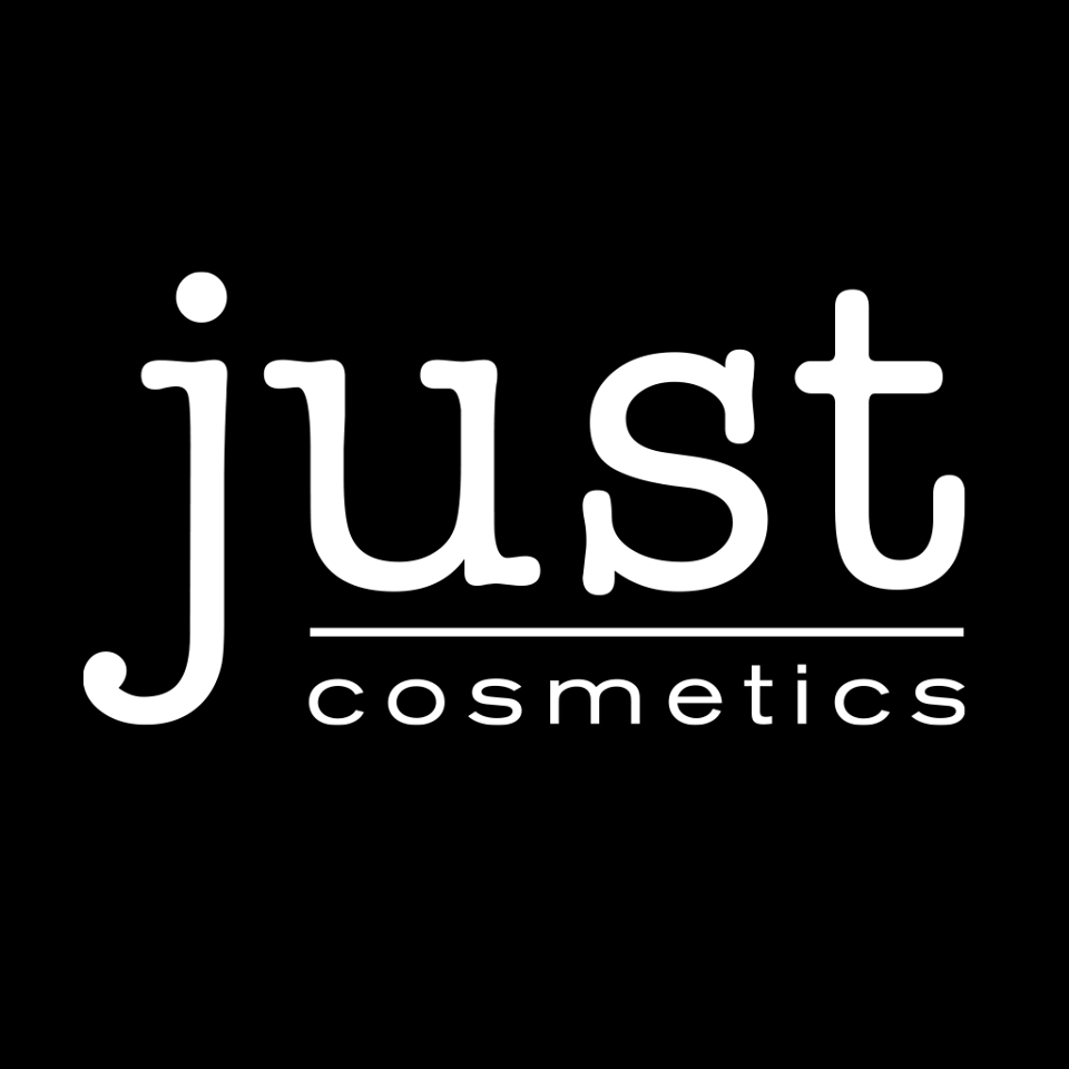 Just Cosmetics Deutschland