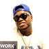 "Video: Peewee Longway Decodes ""The Blue M&M 2: King Size"""