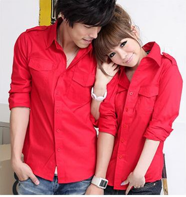 Baju Couple Malaysia Joy Studio Design Gallery Best Design