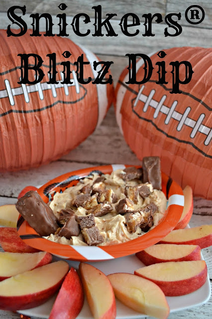 15 Must Try Big Game Recipes, game day recipes, superbowl recipes, superbowl food, game day snacks, superbowl party food, game day party food, easy party food, Superbowl party