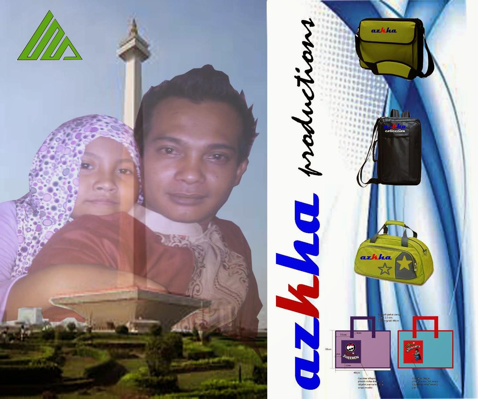 konveksi tas jakarta · konveksi tas koper · konveksitas · promosi koper tas · tas bayi murah jakarta · tas koper murah jakarta · tas wanita Jakarta