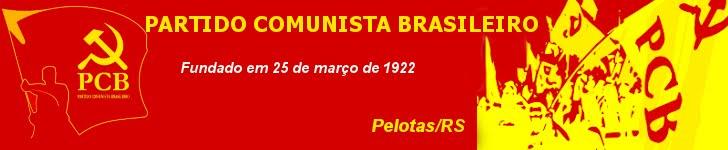 PCB Pelotas