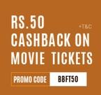 50-cash-back-on-bajrangi-bhaijaan-movie-ticket-from-fastticket