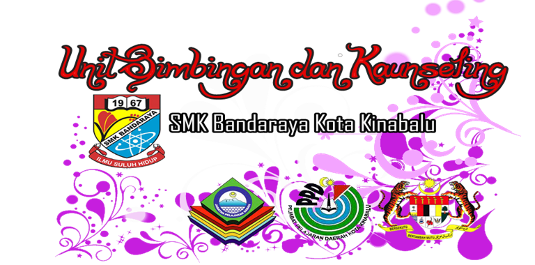 UBK SMK Bandaraya Kota Kinabalu