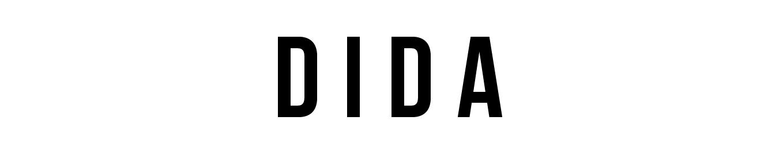 DIDA-BLOG