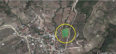 http://www.dijitalemlak.com.tr/ilan/2799703_mudanya-hancerlide-koyici-imarli-satilik-2100-m2-toplam-3-pars.html