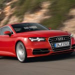 2016 Audi A5 Coupe, Convertible and Cabriolet Specs Review
