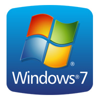 dicasl do Windows 7
