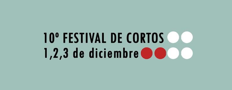 Festival El Héroe