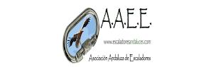 Asociación Andaluza Escaladores