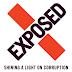 Igrejas lançam campanha contra a corrupção