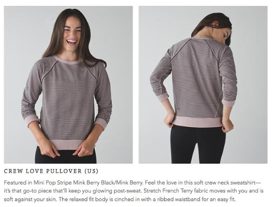 lululemon-crew-love-pullover