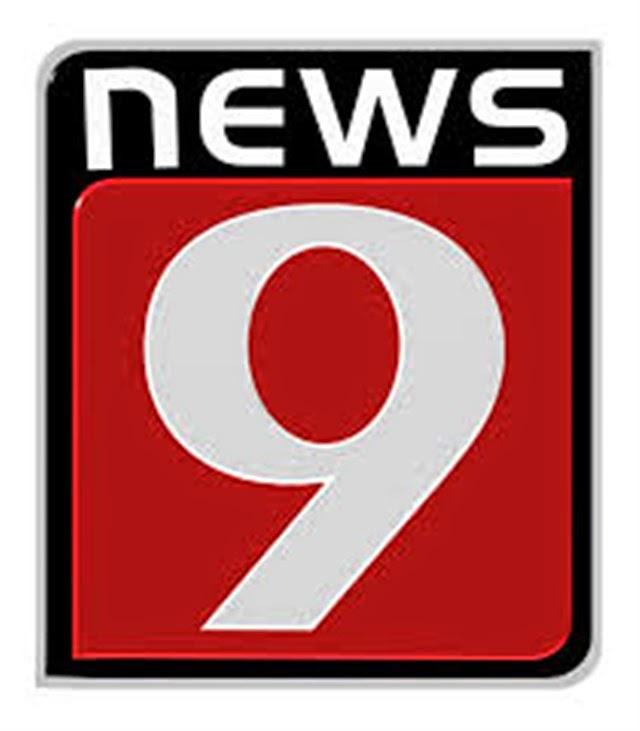 TV9 NEWS India English
