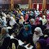 Kemenag Evaluasi Hasil Sertifikasi Guru Agama