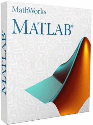 MATLAB Cover