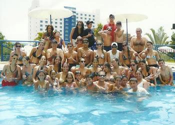 Caldas Novas 2011! Voçê Vai?