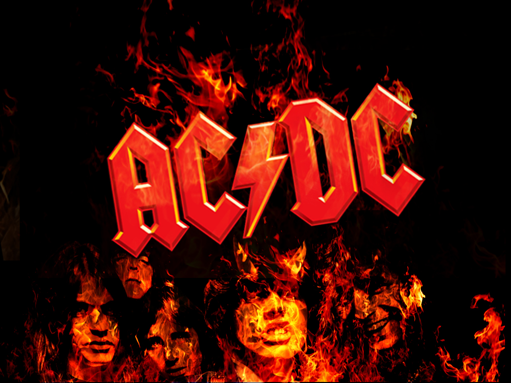http://2.bp.blogspot.com/-oYDHf_Ts_xM/T3PJ-ZqOB1I/AAAAAAAAAas/8Jd7UIWPhnc/s1600/acdc+poster.jpg