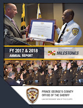 PGSO 2017-2018 Annual Report
