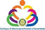 Lema Rotário 2011-12