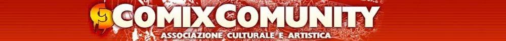 Associazione Culturale e Artistica La ComixComunity