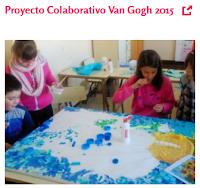 http://bibliotecaescolardigital.es/comunidad/BibliotecaEscolarDigital/recurso/proyecto-colaborativo-van-gogh-2015/fb346e8c-16f6-4b75-8008-96208749f915
