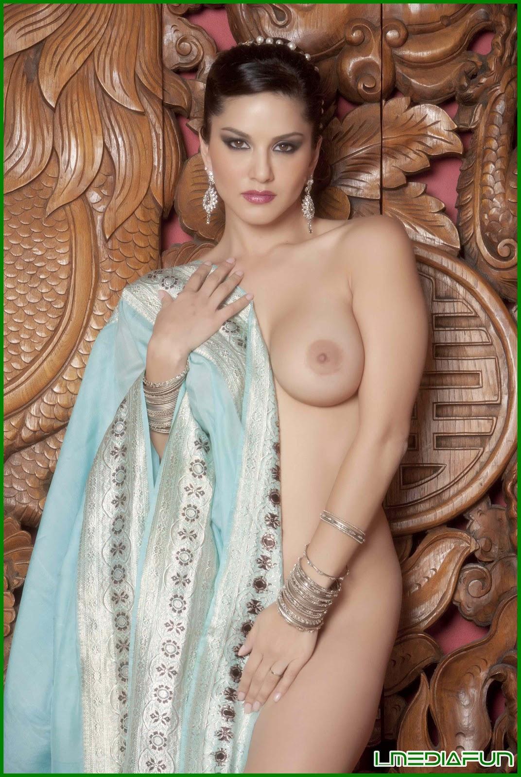 Sunny Leone photoshoots