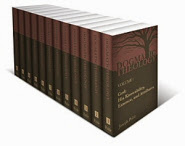 Teologia Dogmática (12 vols.)