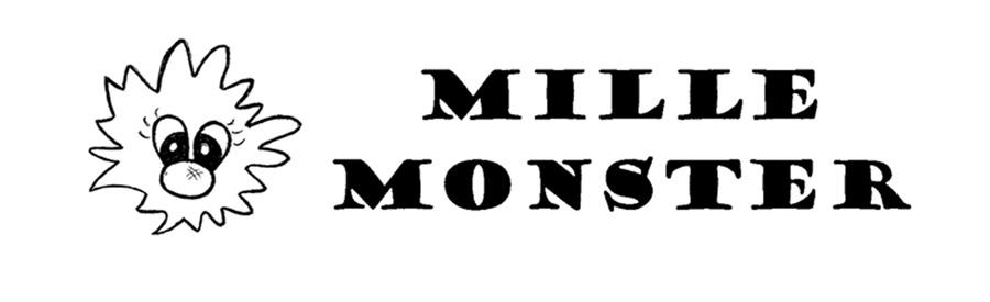 Millemonster