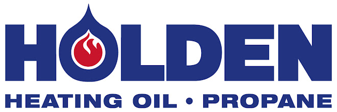 Holden Oil