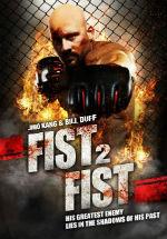 Quyền Lực Thép - Fist 2 Fist