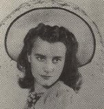 Ida Gramcko