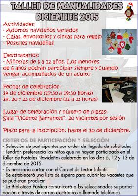 http://www.bibliotecaspublicas.es/badajoz/seccont_126618.htm