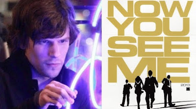 Now you see me trailer now you see me movie pictures and wallpapers